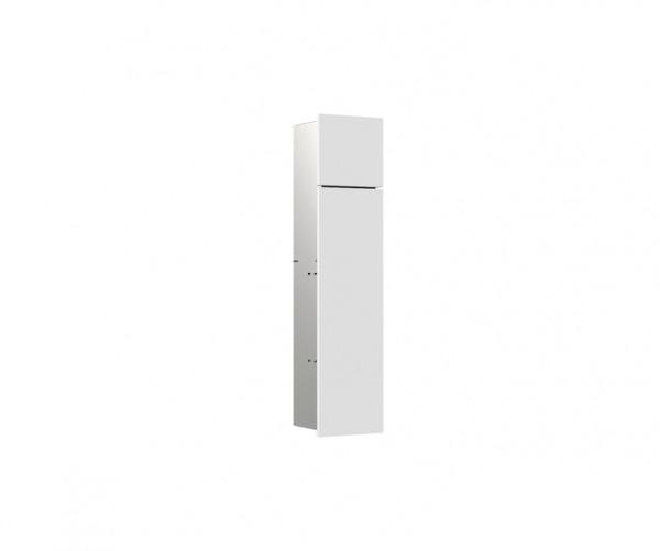 Emco Pure Unterputz WC-Modul | 730 x 170 x 150 mm