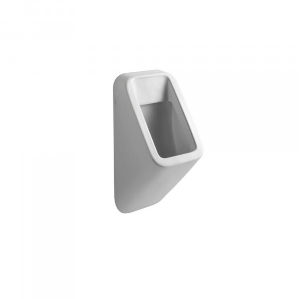 Fusion Wand Urinal | 685 x 325 mm |ohne Deckel