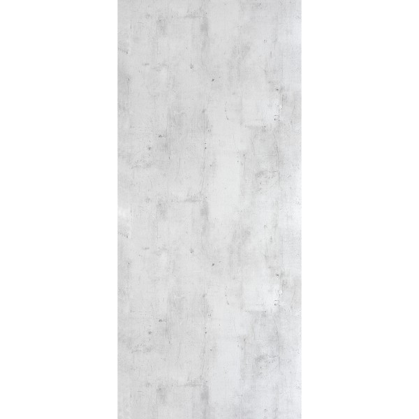 DK Trennwand Flat S Ponderosa edelmatt | 2960x1300x8mm, Dekor: beidseitig