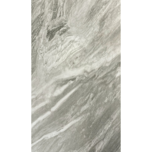DK Rückwand Flat S Adaja Perl | 1300 x 2800 mm | Dekor beidseitig