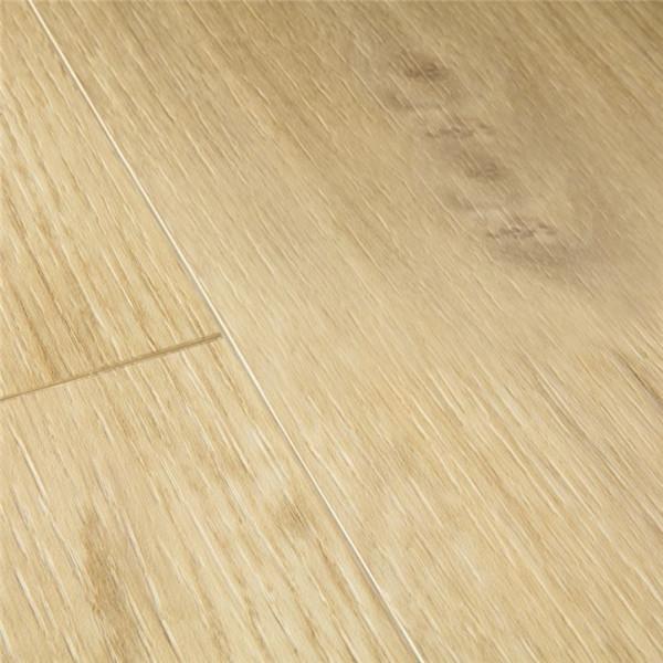 Klick Vinyl Design Boden Treibholz Eiche beige | Holzdekor