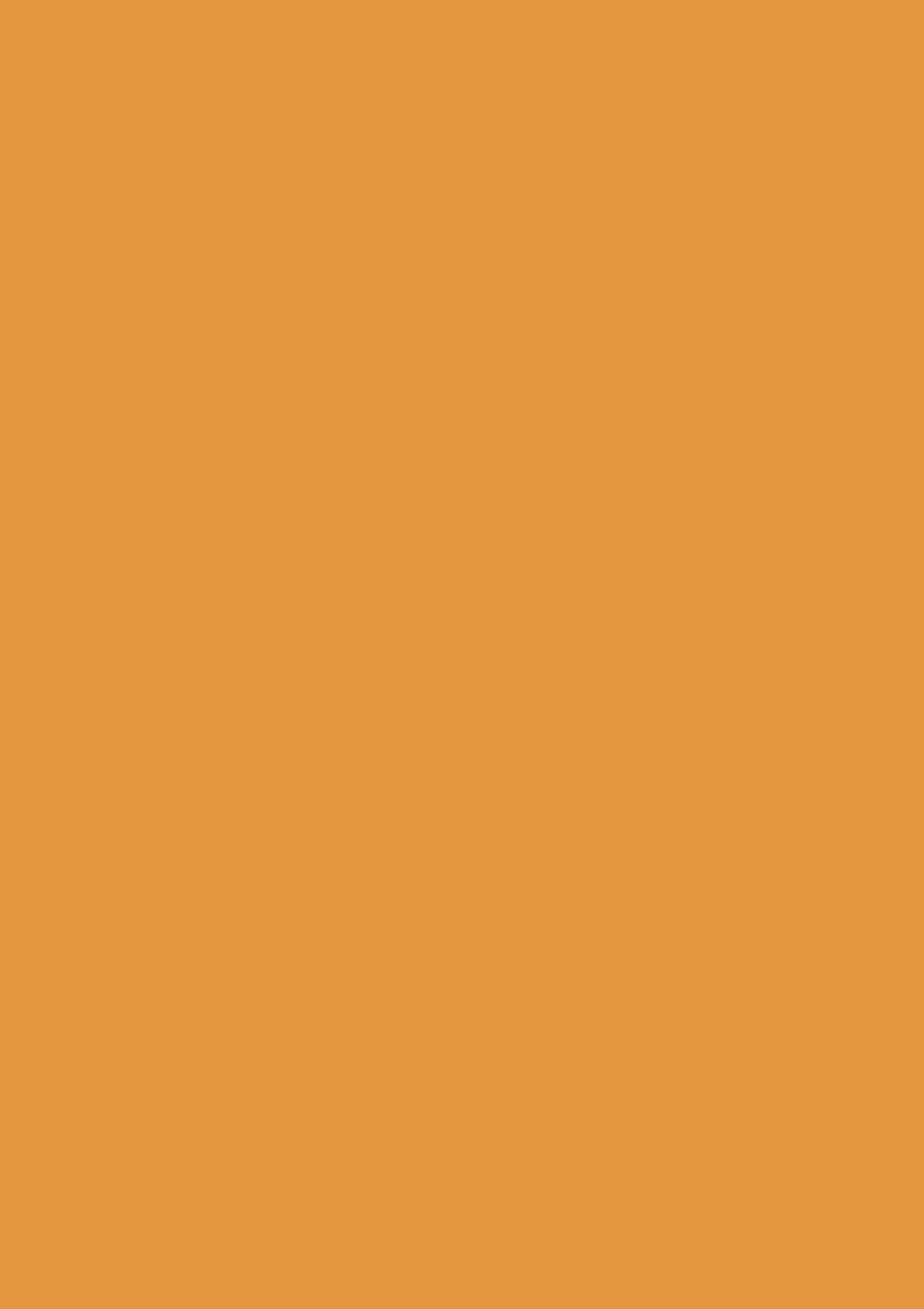 Tieforange - Perl