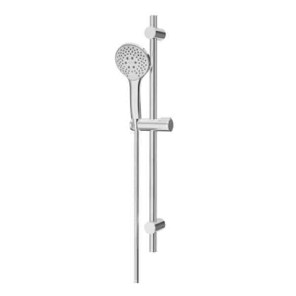 Gem Brauseset Vario Stange 70cm | Brauseschl., Handbrause 110mm 1-F