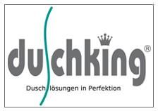 media/image/2008_Duschking_Logo.jpg