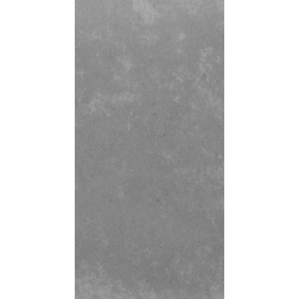 DK Rückwand Proline marmoriert Hell-Grau | 2500x1250x8mm, Dekor: einseitig