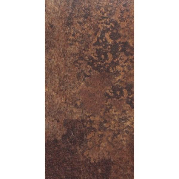 DK Trennwand Flat S Newbronze edelmatt | 2960x1300x8mm, Dekor: beidseitig