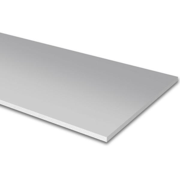 DK Bauplatten Element-EL BABY 4 Format: 1250x600x4mm