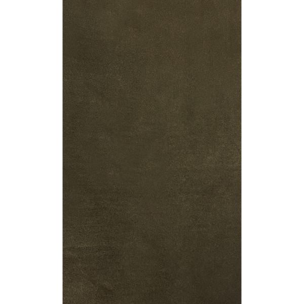 DK Rückwand Flat S Navia Perl | 1300 x 2800 mm | Dekor beidseitig