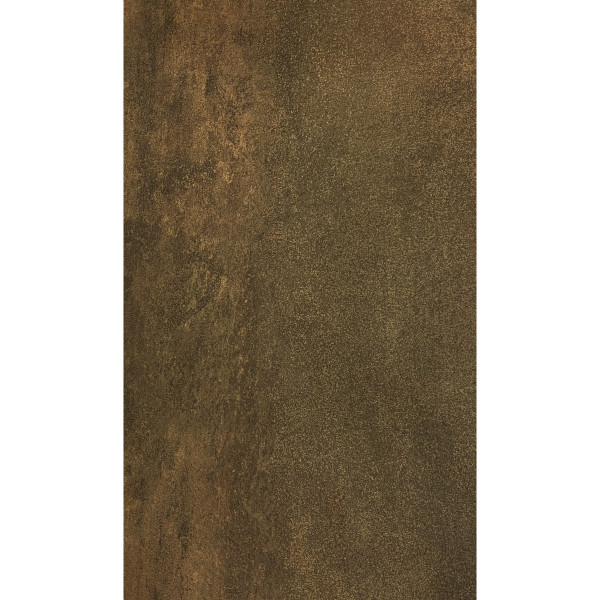 DK Rückwand Flat S Jalon Perl | 1300 x 2800 mm | Dekor beidseitig