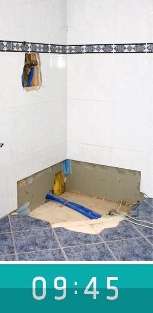 duschsanierungen referenzen duschking badshop. Black Bedroom Furniture Sets. Home Design Ideas