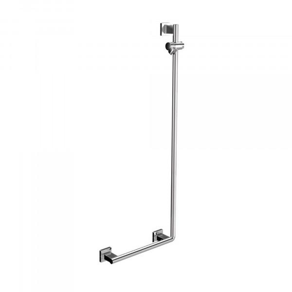 System 2 Duschhaltegriff | Ausführung links