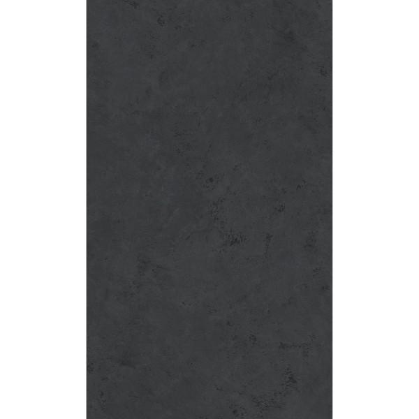 DK Rückwand Flat M in glanz oder matt   Schiefer dunkel Neu   Antibakterielle Oberfläche