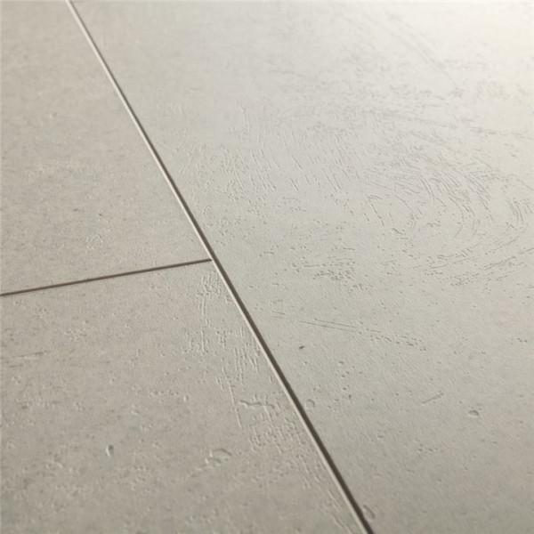 Klick Vinyl Steindekor Sandfarben