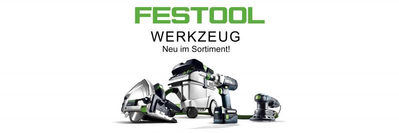 https://www.duschking.de/festool-werkzeug?p=1
