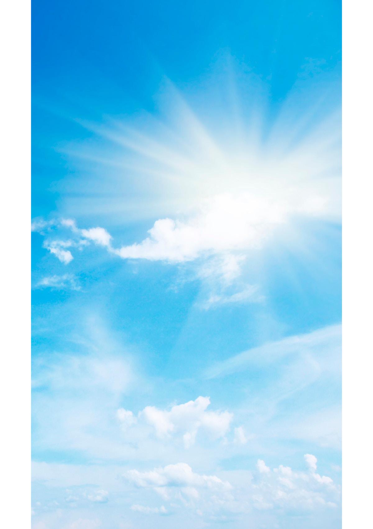Dekor Sky (Flat E)