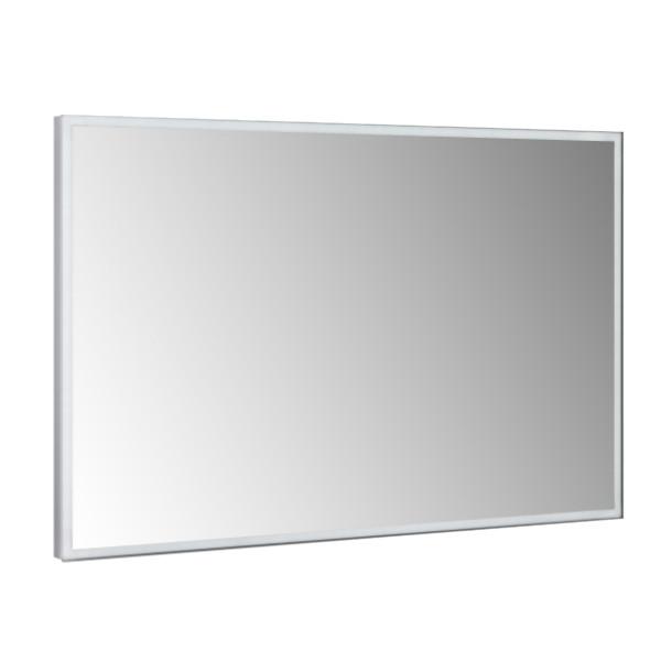 Badezimmer Spiegel mit Beleuchtung