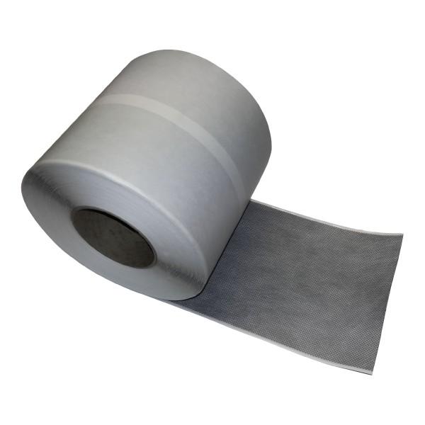 DK Dichtband selbstklebend Breite 15cm, Rollenlänge 20m