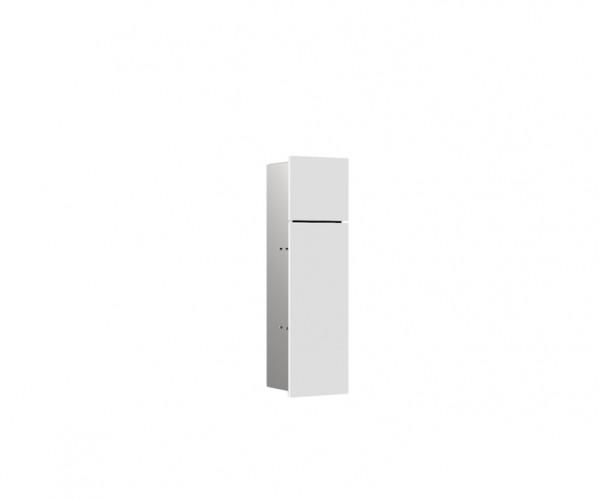 Emco Pure Unterputz WC-Modul   600 x 170 x 150 mm