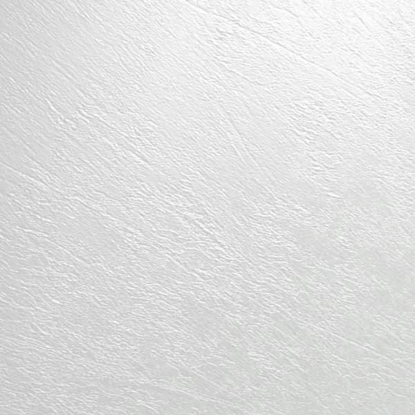 DK Rückwand Rock 2100 x 900 mm weiss