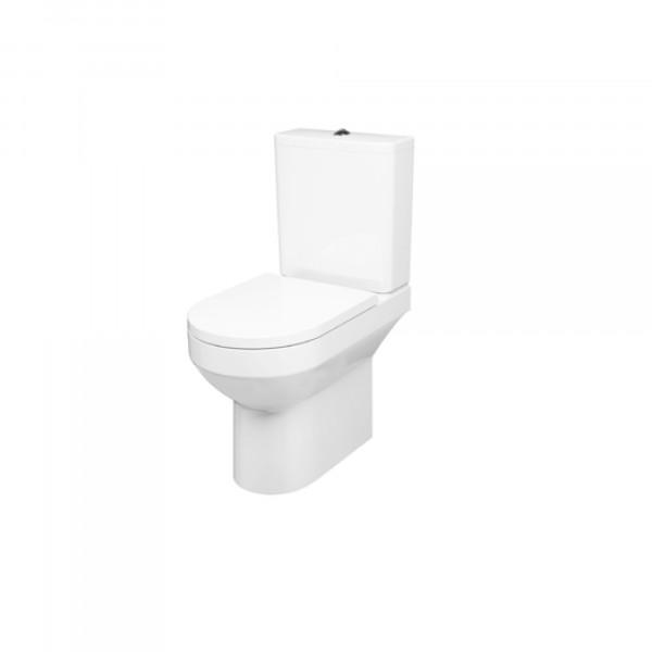 Spirit V2.0 Kompakt Stand WC