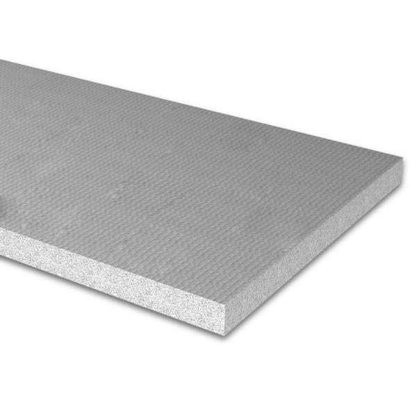 DK Bauplatten Element-EL 40 Format: 2500x600x40mm