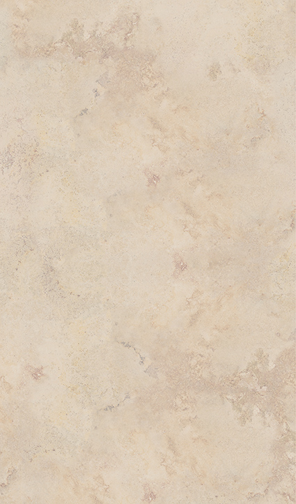 Dekor Sandstein (Flat E)