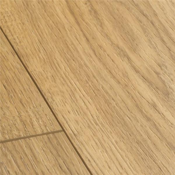 Klick Vinyl Design Boden Eiche cottage natur  Holzdekor