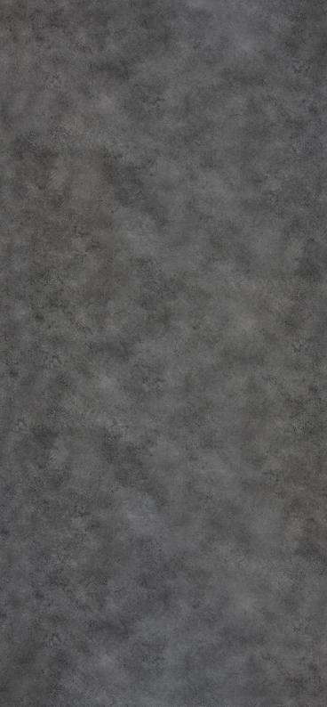 Dekor Taro (Flat S)