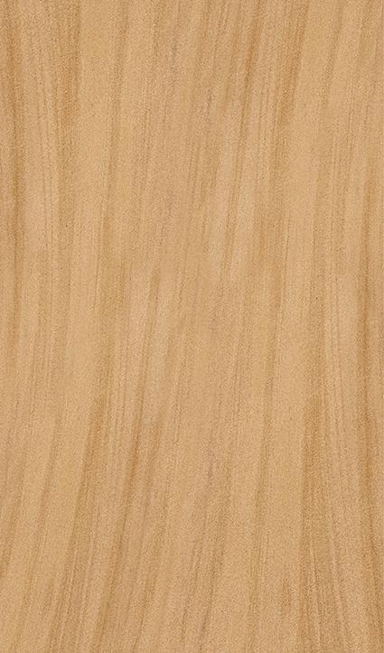 Dekor Sandwüste (Flat E)