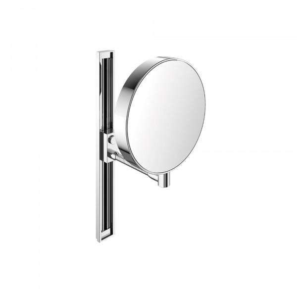 Kosmetikspiegel | Flexarm | Höhenverstellbar