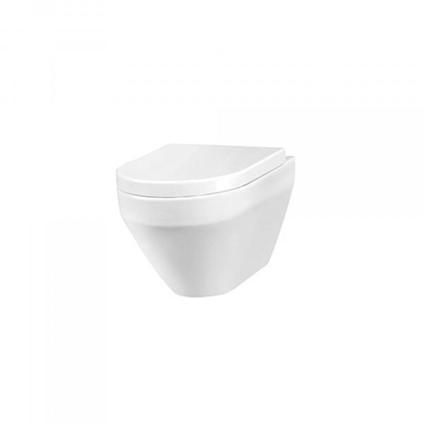 Spirit V2.0 Wand WC
