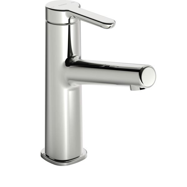 Hansa Waschtisch-Einhandmischer Hansadesigno | Style 5188 2283, verchromt