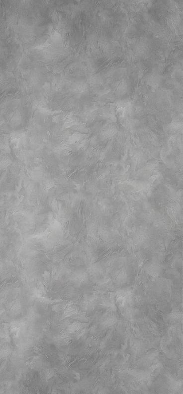 Dekor Marmor grau (Flat S)