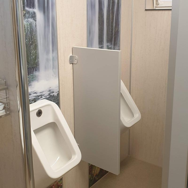 media/image/Offentliche-WC-Anlagen-Herren.jpg
