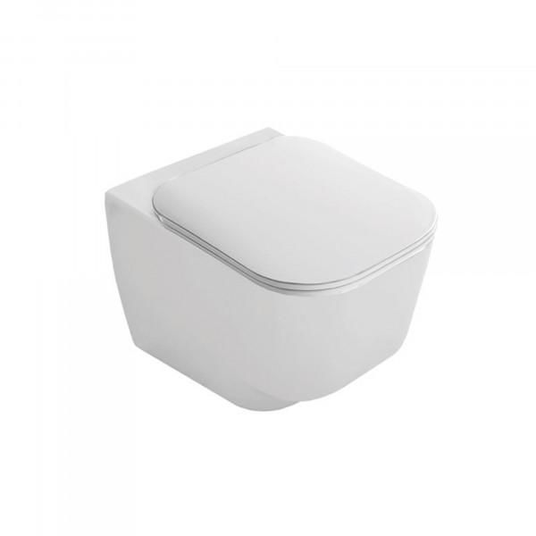 Fusion 48 Wand WC