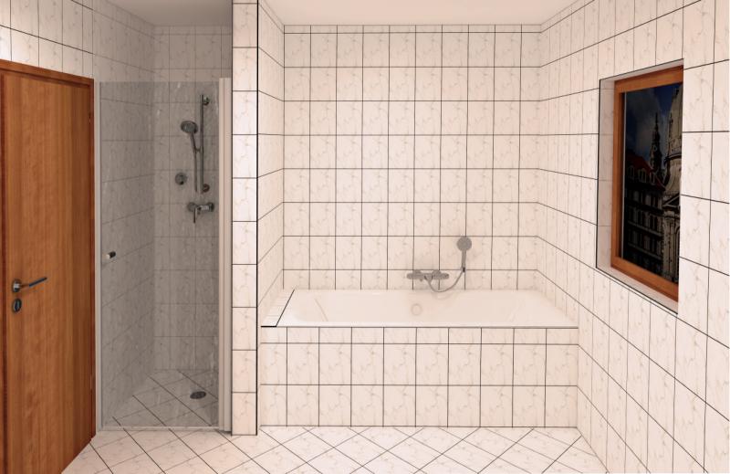 media/image/Vorher-Dusche-und-Badewanne.jpg
