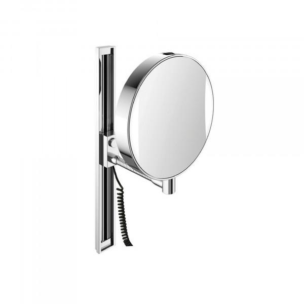 LED Kosmetikspiegel | Flexarm | Höhenverstellbar