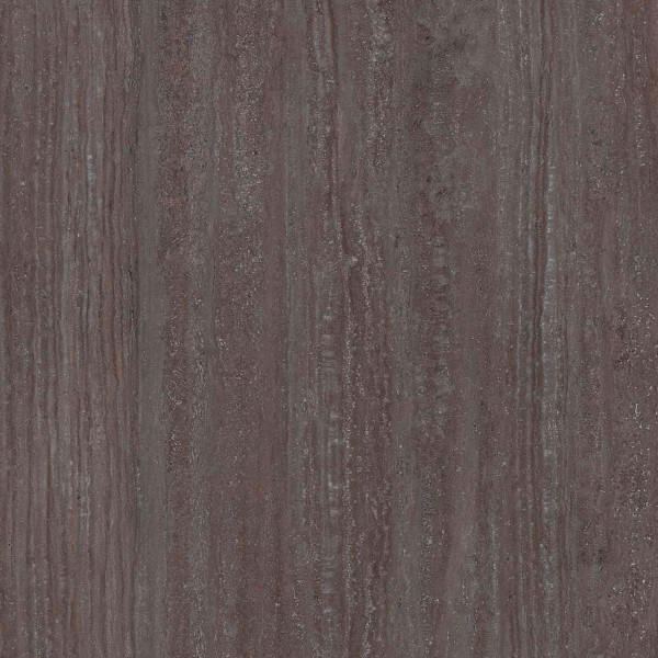 DK Rückwand Royal steindunkel STRUKTUR | 3050x1320x7,8mm, Dekor: beidseitig