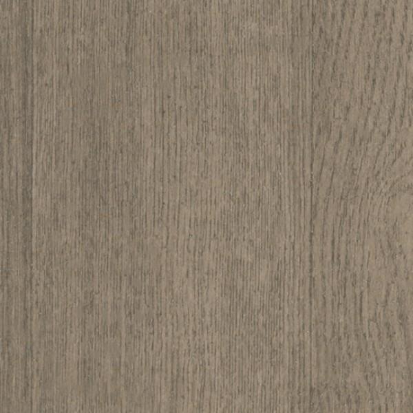 DK BagnoFloor Holz Nussbaum