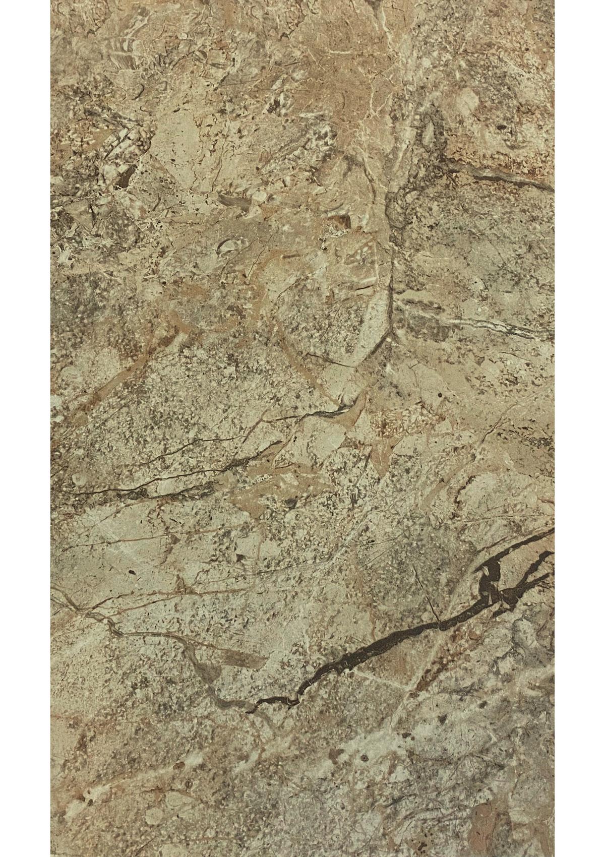 Dekor Jarama (Flat S)
