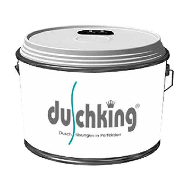 DK 2K-PU Kleber zur vollflächigen Verklebung 2K-PU, 6kg Eimer