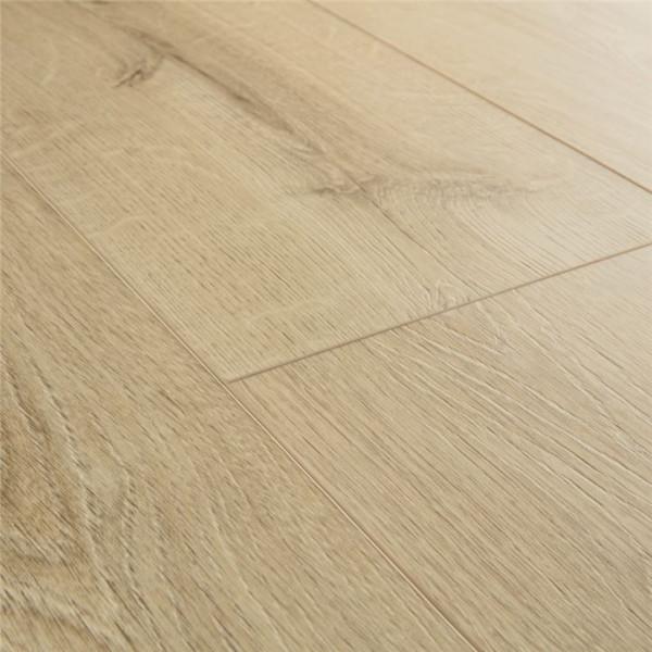 Klick Vinyl Design Boden Viktorianische Eiche natur| Holzdekor