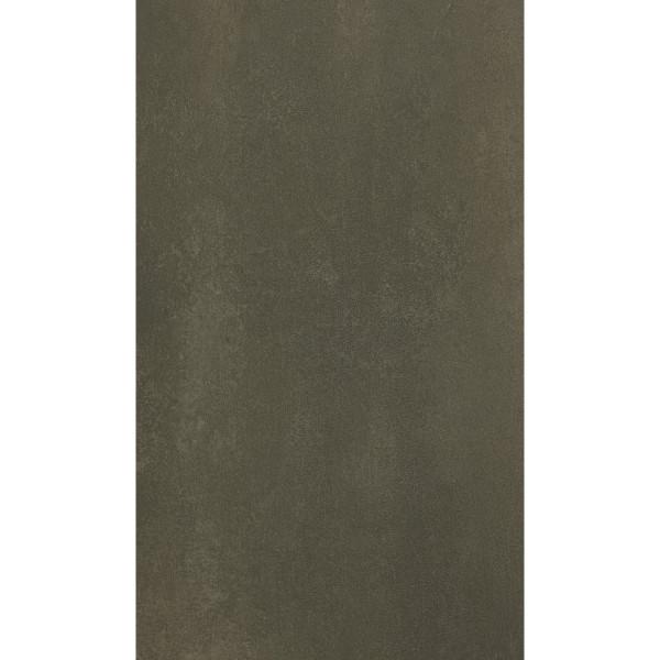 DK Rückwand Flat S Torms Perl   2800x1300x3mm, Dekor: beidseitig