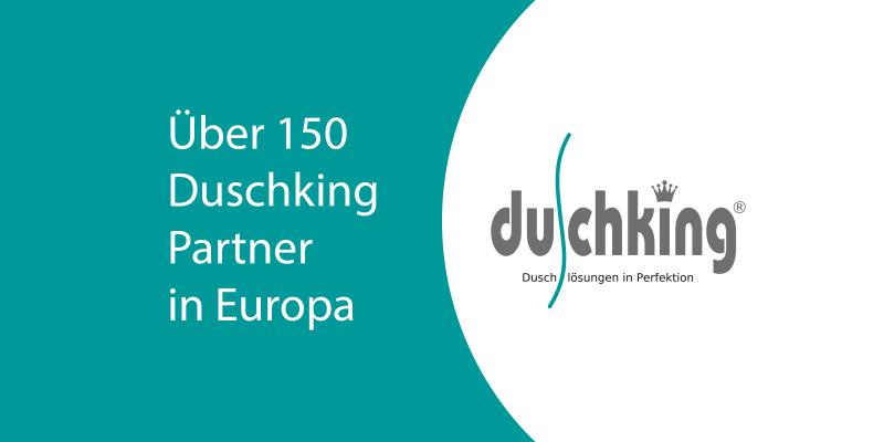 https://www.duschking.de/partner/