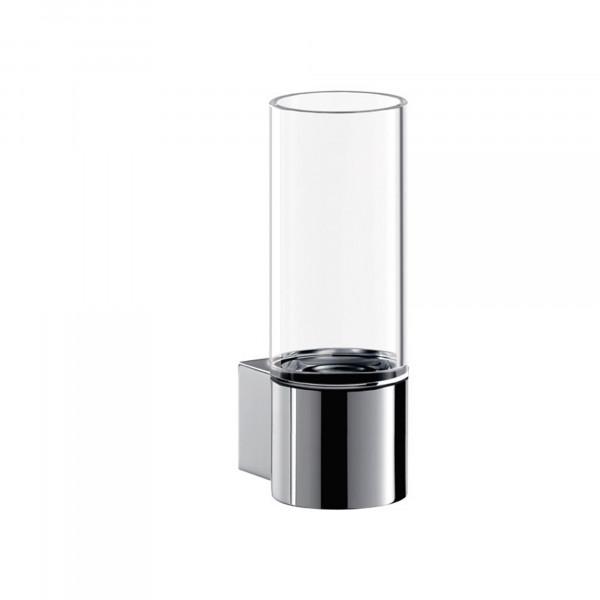 System 2 Glashalter