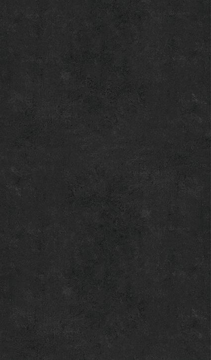 Dekor Schiefer dunkel (Flat E)