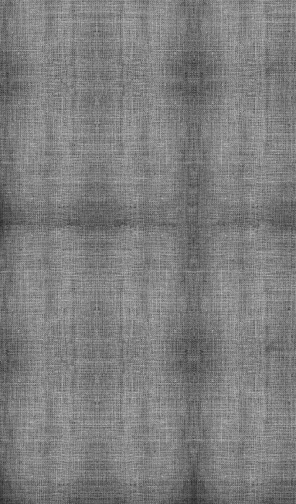 Dekor Leine dunkel (Flat E)