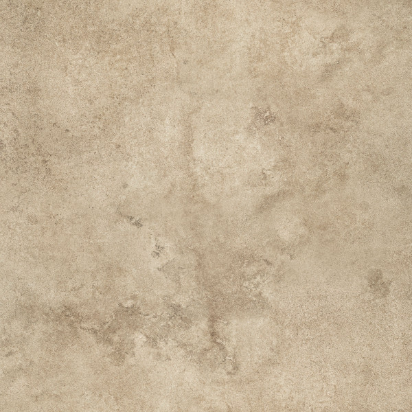 DK Rückwand Flat M in glanz oder matt   Sandstein Neu   Antibakterielle Oberfläche