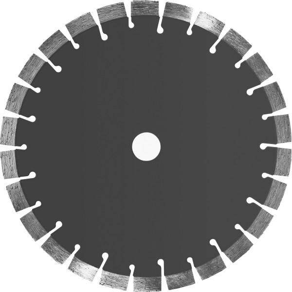 Festool Diamanttrennscheibe | C-D 230 PREMIUM