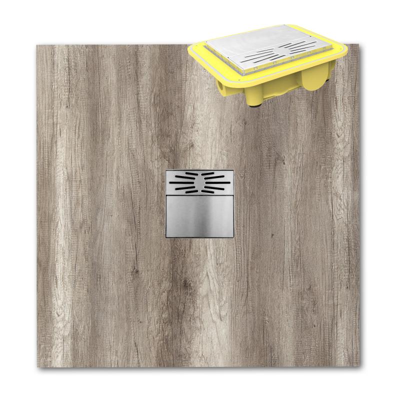 media/image/Duschboard-mit-integrierter-Plancofix-Pumpe.jpg